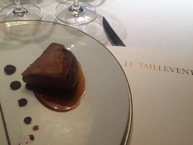 21•Taillevent