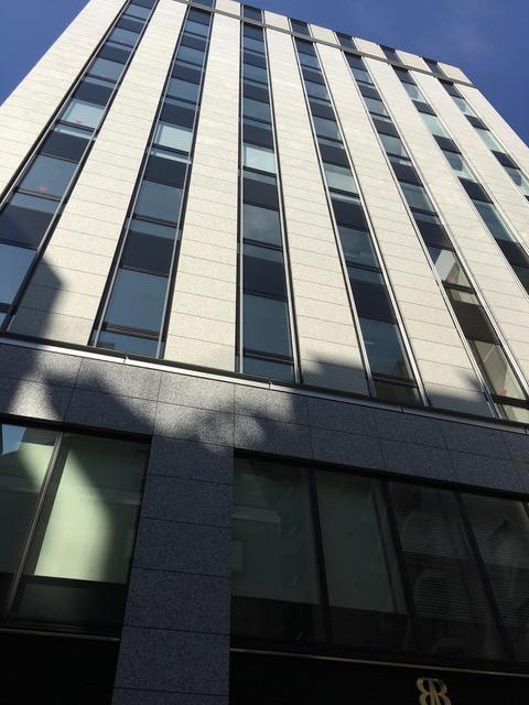 hyatt-facade