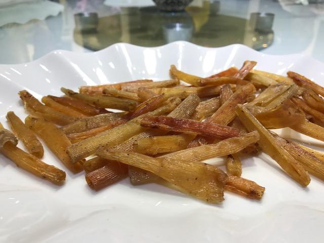 poisson-seche-frit