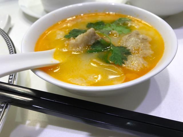 soupe-fin