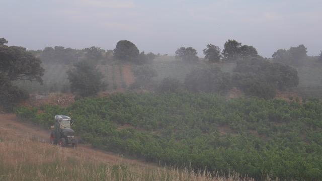 poudre-tracteur